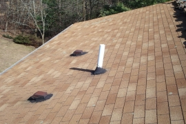 1.-GAF-Asphalt-Shingle-Roof-Replacement-Central-MA-Solid-State-Construction