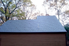 2.-GAF-Asphalt-Shingle-Roof-Replacement-Central-MA-Solid-State-Construction