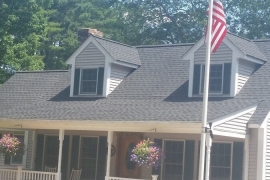 4.-GAF-Asphalt-Shingle-Roof-Replacement-Central-MA-Solid-State-Construction