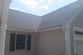 5.-GAF-Asphalt-Shingle-Roof-Replacement-Central-MA-Solid-State-Construction