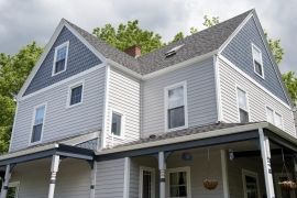 6.-GAF-Asphalt-Shingle-Roof-Replacement-Central-MA-Solid-State-Construction