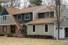 Franklin-MA-GAF-Asphalt-Shingle-Roof-Replacement-Central-MA-Solid-State-Construction