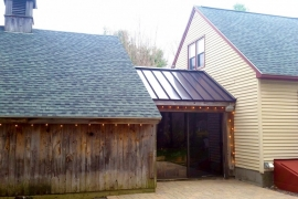 GAF-Asphalt-Shingle-_-Metal-Roof-Replacement-Central-MA-Solid-State-Construction