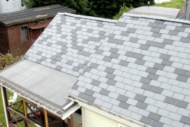 Light-Gray-Rubber-Roof-Replacement-Central-MA-Solid-State-Construction