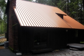 Metal-Roof-Replacement-Central-MA-Solid-State-Construction