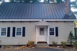 Metal-Roof-Replacement-Lancaster-MA-Solid-State-Construction