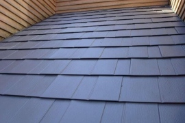 Rubber-Roof-Replacement-Central-MA-Solid-State-Construction