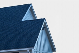 Sterling-MA-GAF-Asphalt-Shingle-Roof-Replacement-3-Solid-State-Construction
