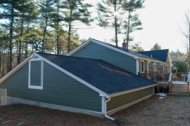 Sterling-MA-GAF-Asphalt-Shingle-Roof-Replacement-House-2-Solid-State-Construction.jpg