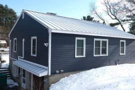 White-Metal-Roof-Replacement-Stow-MA-Solid-State-Construction