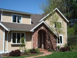 1.-Siding-Installation-Central-MA-Solid-State-Construction