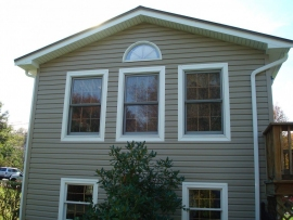 4.-Siding-Installation-Central-MA-Solid-State-Construction