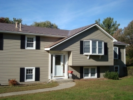 5.-Siding-Installation-Central-MA-Solid-State-Construction