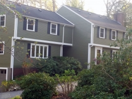 6.-Siding-Installation-Central-MA-Solid-State-Construction
