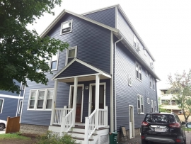 Cambridge-MA-AFTER-Siding-Installation-James-Hardie-Fiber-Cement-Solid-State-Construction