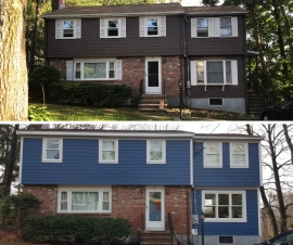 Central-MA-Before-_-After-Blue-James-Hardie-Fiber-Cement-Siding-Solid-State-Construction