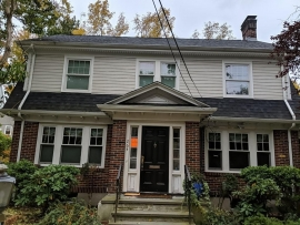 Newton-MA-AFTER-Siding-Installation-James-Hardie-Fiber-Cement-Solid-State-Construction.JPG