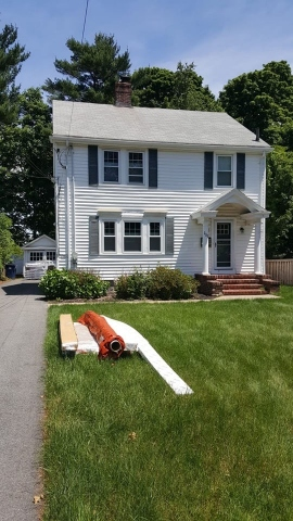 Roxbury-MA-BEFORE-Siding-Installation-Solid-State-Construction