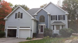Westford-MA-AFTER-James-Hardie-Fiber-Cement-Siding-Installation-Solid-State-Construction