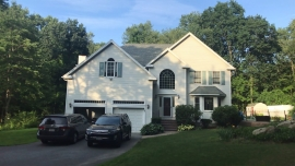 Westford-MA-BEFORE-Siding-Installation-Solid-State-Construction