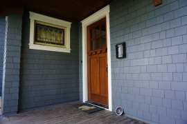 Entry-Door-Installation-Central-MA-Solid-State-Construction