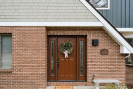 Franklin-MA-Entry-Door-Installation-ProVia-Solid-State-Construction
