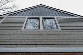 Franklin-MA-Window-Installation-Marvin-Solid-State-Construction