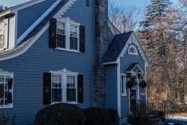 Leominster-MA-New-White-Windows-Entry-Door-_-Siding-Installation-By-Solid-State-Construction
