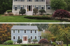 Pepperell-MA-Before-_-After-Window-Installation-Solid-State-Construction