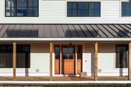 Sterling-MA-New-Entry-Door-Installation-By-Solid-State-Construction