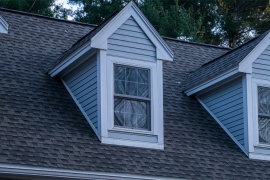 Sterling-MA-New-Windows-On-Farmhouse-Solid-State-Construction