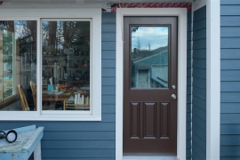 Wakefield-MA-Window-_-Entry-Door-Replacement-Solid-State-Construction