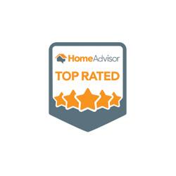 logo_advisor