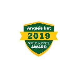 logo_angie