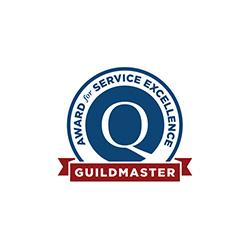 logo_guild