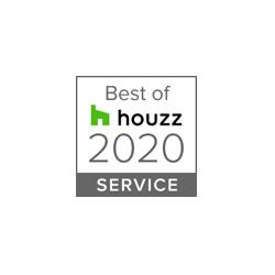 logo_houzz
