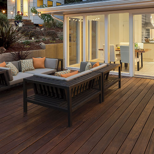 https://www.solidstateconstruction.com/wp-content/uploads/2020/04/solidstate_decking.jpg