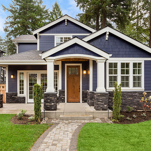https://www.solidstateconstruction.com/wp-content/uploads/2020/04/solidstate_windows_doors.jpg
