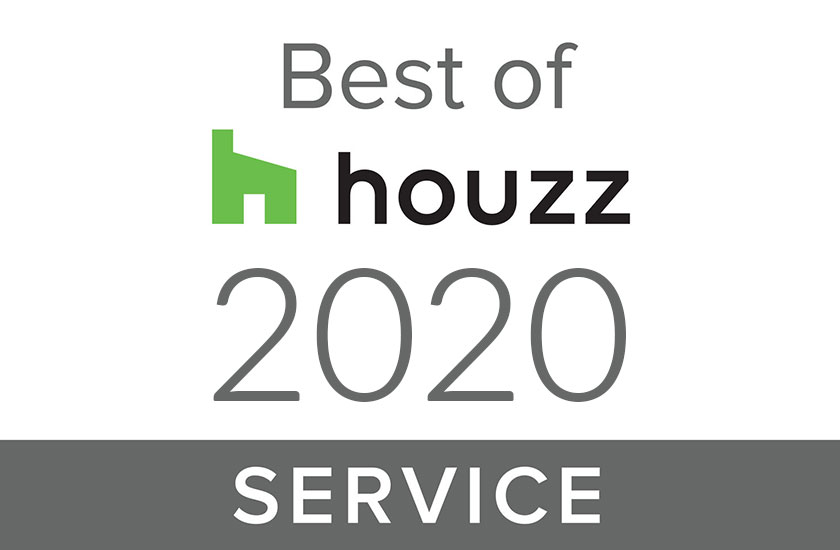 Best Of Houzz 2020 Contractor Award - Solid State Construction - Central MA