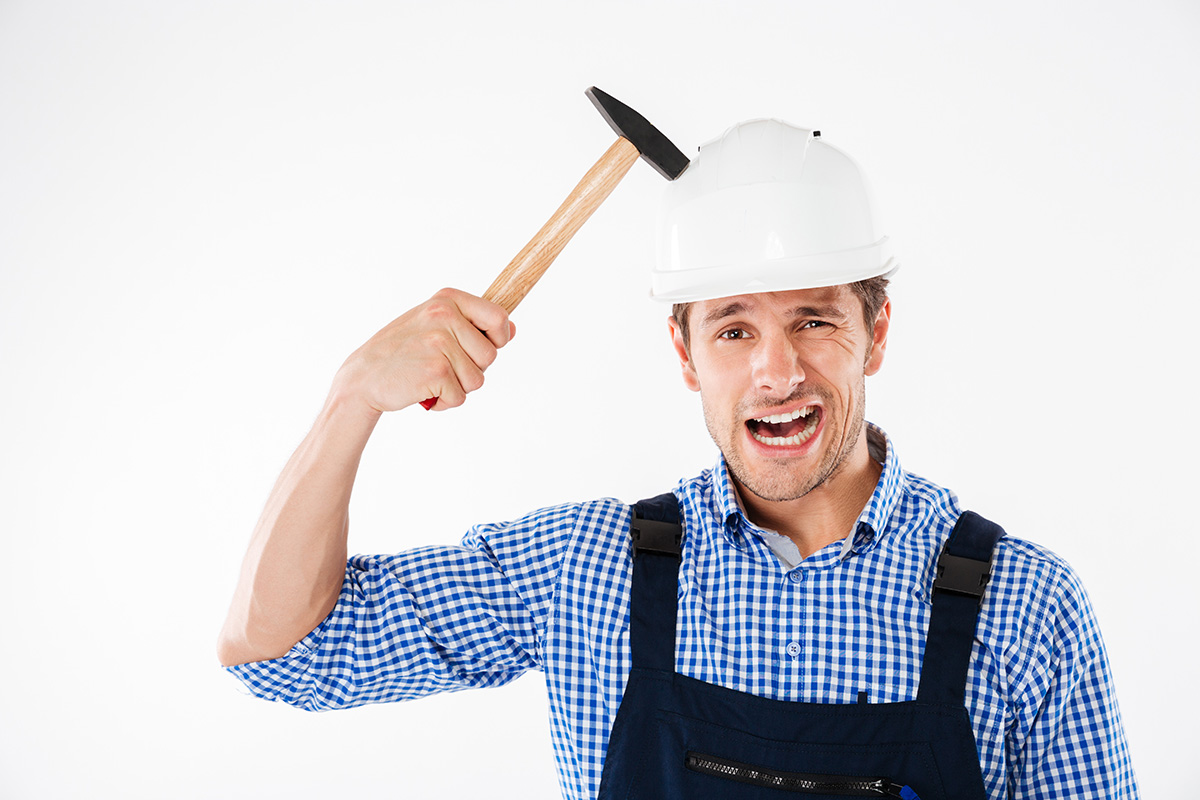 https://www.solidstateconstruction.com/wp-content/uploads/2020/06/Contractor-Blunder.jpg