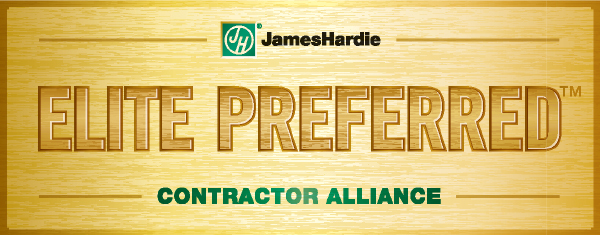https://www.solidstateconstruction.com/wp-content/uploads/2020/06/James-Hardie-Elite-Preferred-Contractor-Solid-State-Construction-Shirly-MA.png