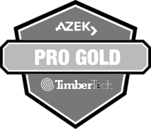 https://www.solidstateconstruction.com/wp-content/uploads/2020/06/azek-pro-gold-1.png