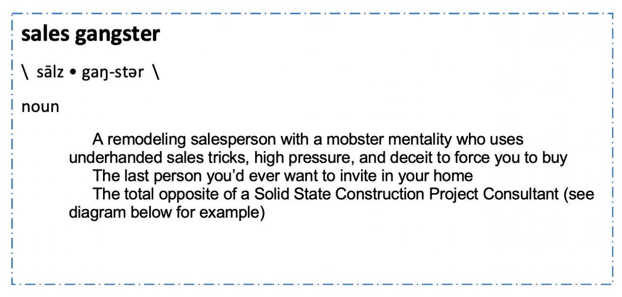 https://www.solidstateconstruction.com/wp-content/uploads/2020/06/sales-gangster-1280x612.jpg