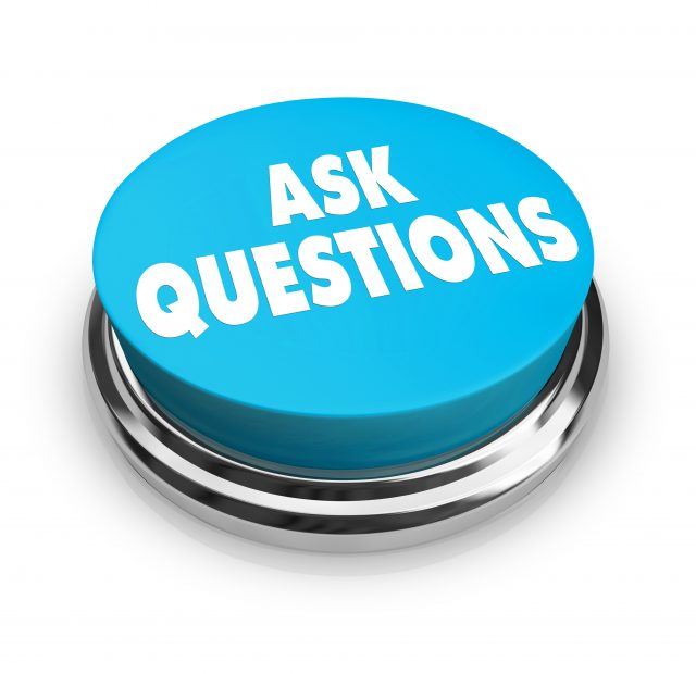 Questions to Ask a Boston Area Roofer