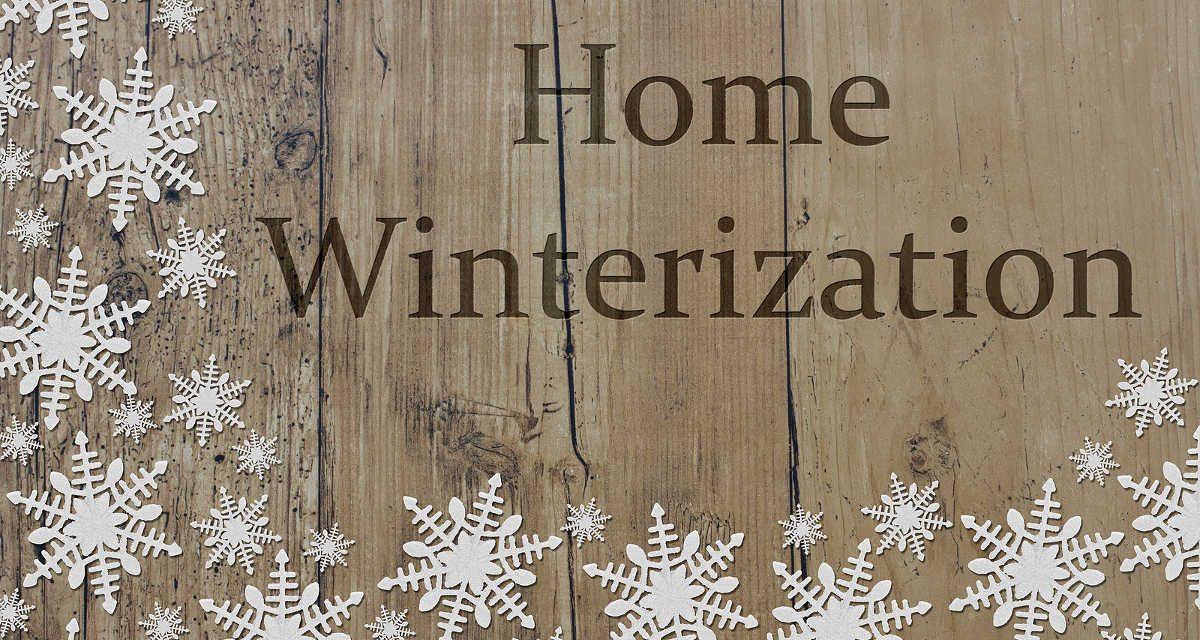 https://www.solidstateconstruction.com/wp-content/uploads/2021/03/complete-home-winterization-checklist-1200x640.jpg