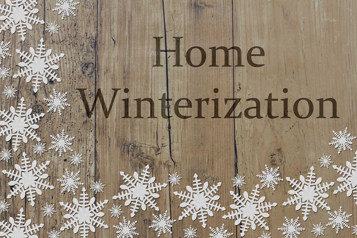 https://www.solidstateconstruction.com/wp-content/uploads/2021/03/complete-home-winterization-checklist.jpg