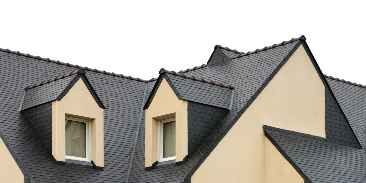 https://www.solidstateconstruction.com/wp-content/uploads/2021/07/Many-Angled-Roof-1280x640.jpeg