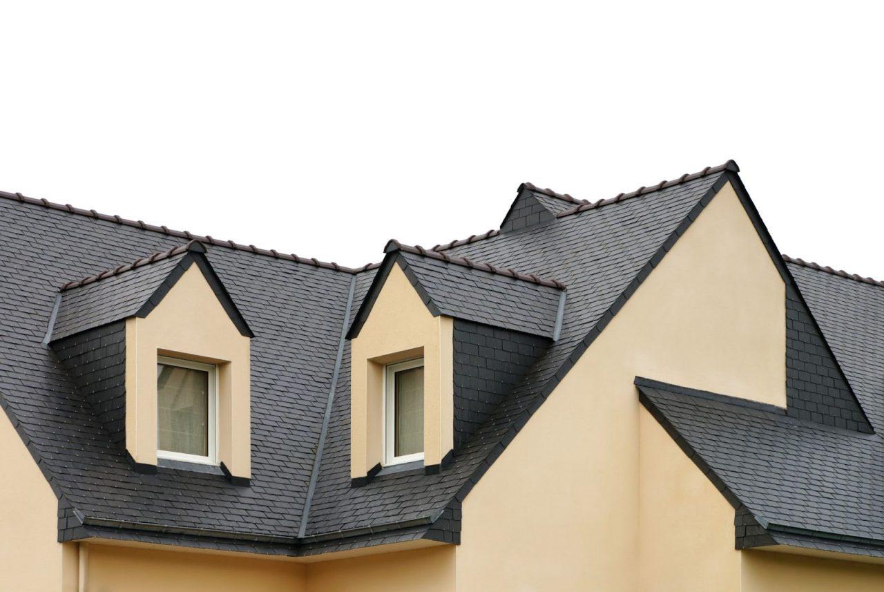 https://www.solidstateconstruction.com/wp-content/uploads/2021/07/Many-Angled-Roof-1280x857.jpeg