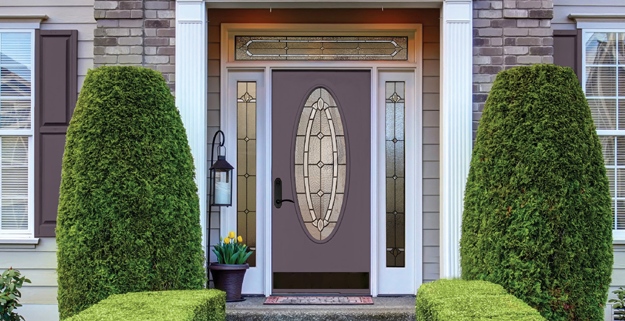 https://www.solidstateconstruction.com/wp-content/uploads/2021/07/ProVia-Entry-Doors-Central-MA-Solid-State-Construction-1246x640.png