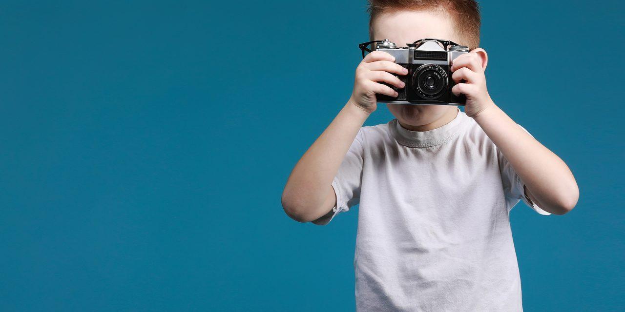 https://www.solidstateconstruction.com/wp-content/uploads/2021/08/bigstock-Little-Boy-Taking-A-Picture-Us-418186270-1280x640.jpg